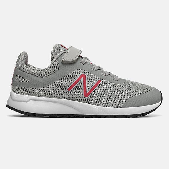 New Balance 455, YT455AG