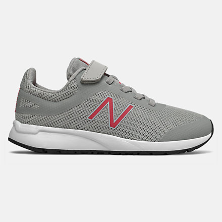 New Balance 455, YT455AG image number null