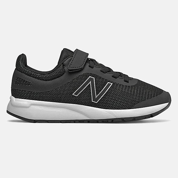 New Balance 455, YT455BG