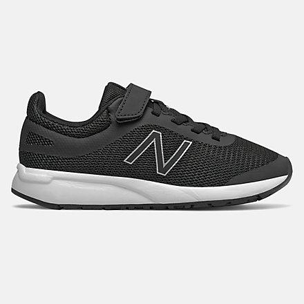 New Balance 455, YT455BG image number null