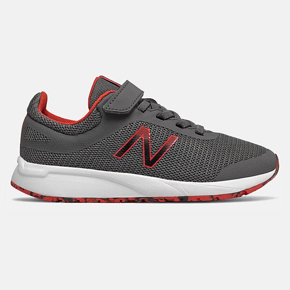 New Balance 455, YT455GG
