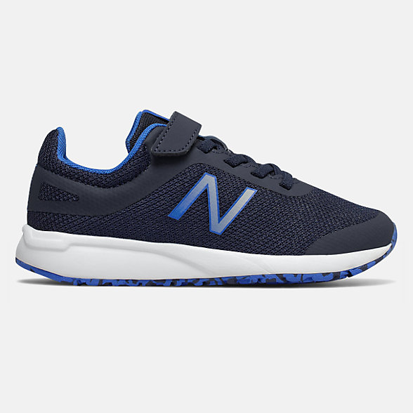 New Balance 455, YT455GR