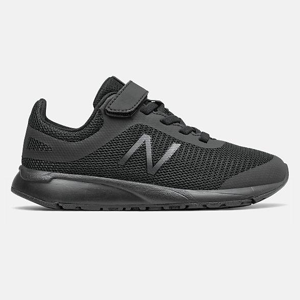New Balance 455, YT455SB2