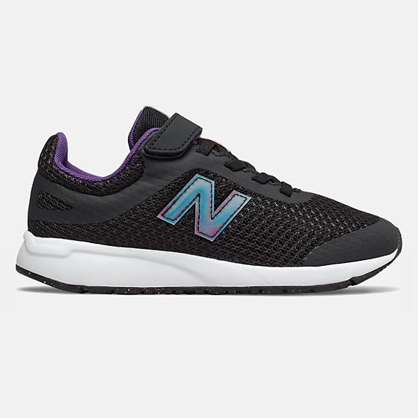New Balance 455, YT455UB