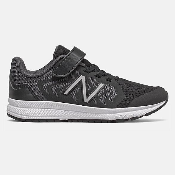 New Balance 519v2, YT519LB2