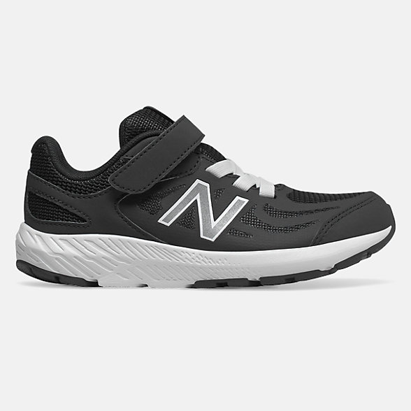 New Balance 519, YT519PB