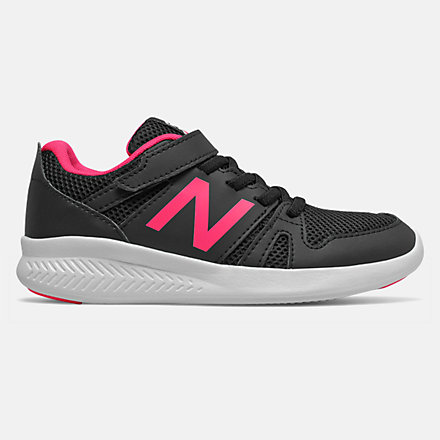 New Balance 570, YT570BR image number null