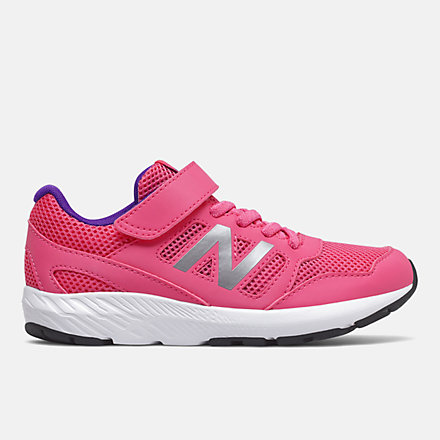 NB 570 Bungee, YT570CRB image number null
