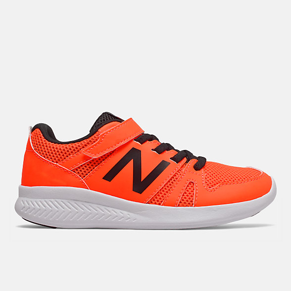 New Balance 570, YT570GB
