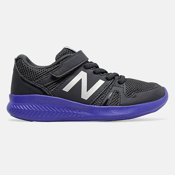 New Balance 570, YT570PA