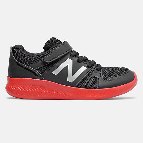 New Balance 570, YT570PB