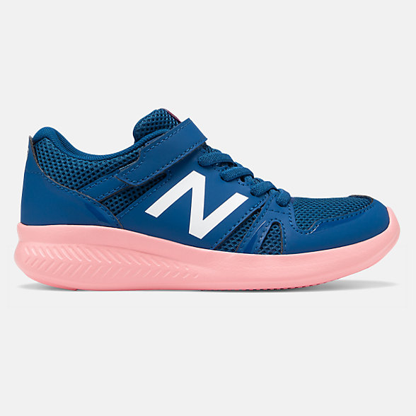 New Balance 570, YT570PC
