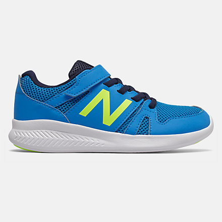 New Balance 570, YT570VB image number null