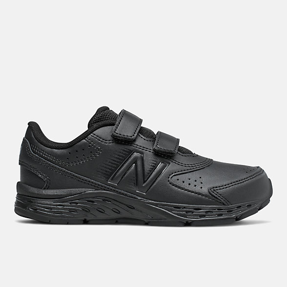 NB 680v6 Uniform, YU680BB