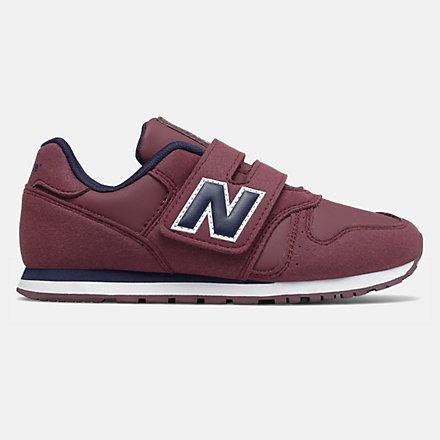 Collections de Chaussures 373 pour Enfants - New Balance