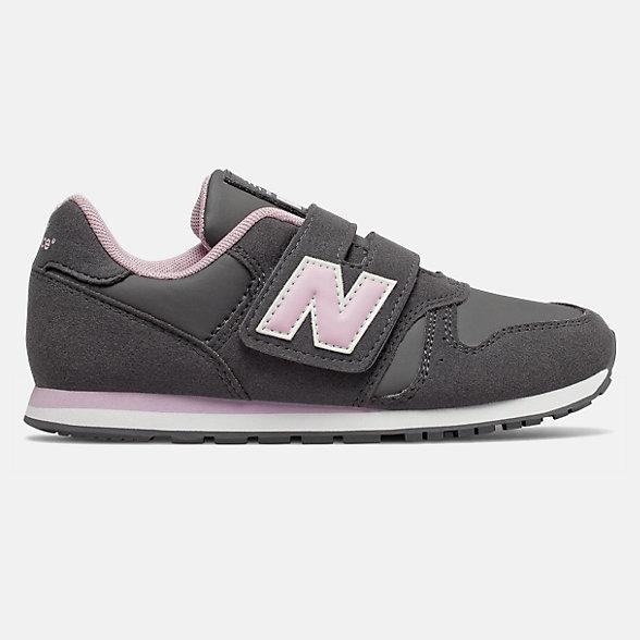 NB 373, YV373CE