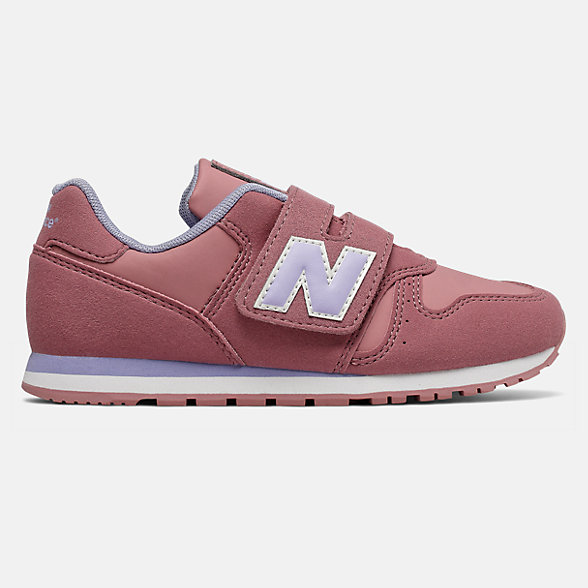 NB 373, YV373CF