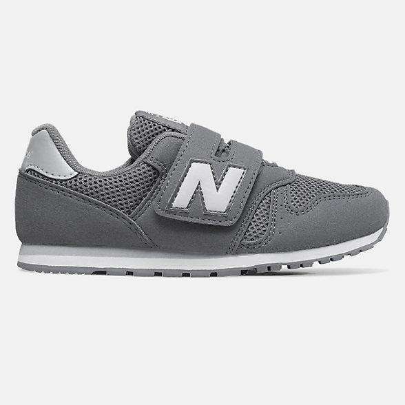 NB 373, YV373GM