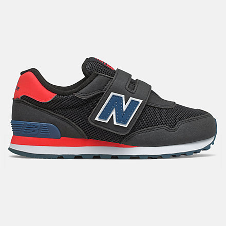 NB 515 Classic, YV515BA image number null