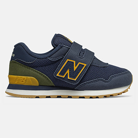 NB 515 Classic, YV515NV image number null