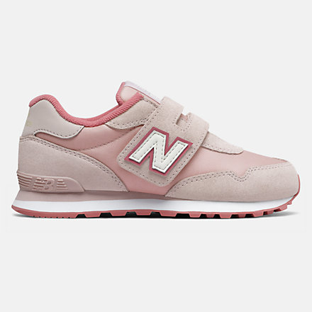 NB 515 Classic, YV515SO image number null