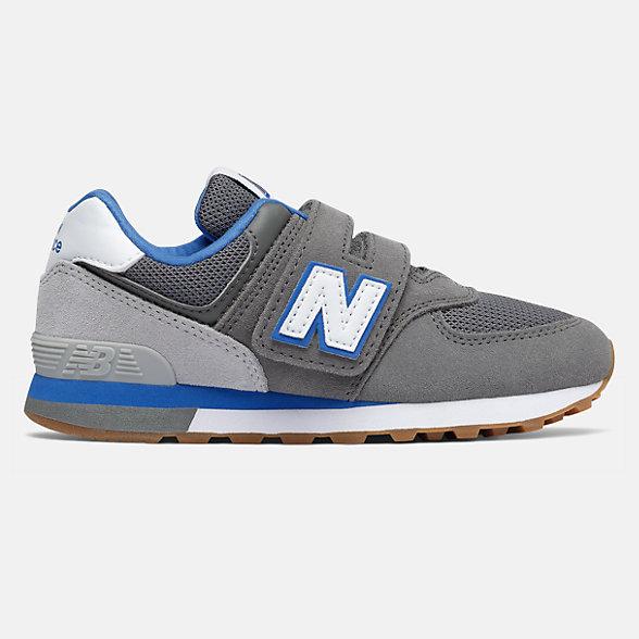 NB 574 Sport Pack, YV574ATR