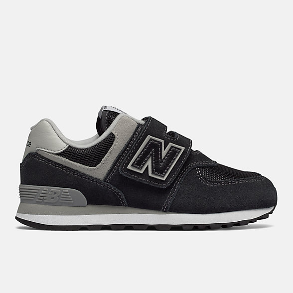 New Balance 574 Core, YV574GK