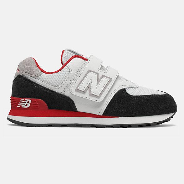 NB 574 Summer Sport, YV574NSB