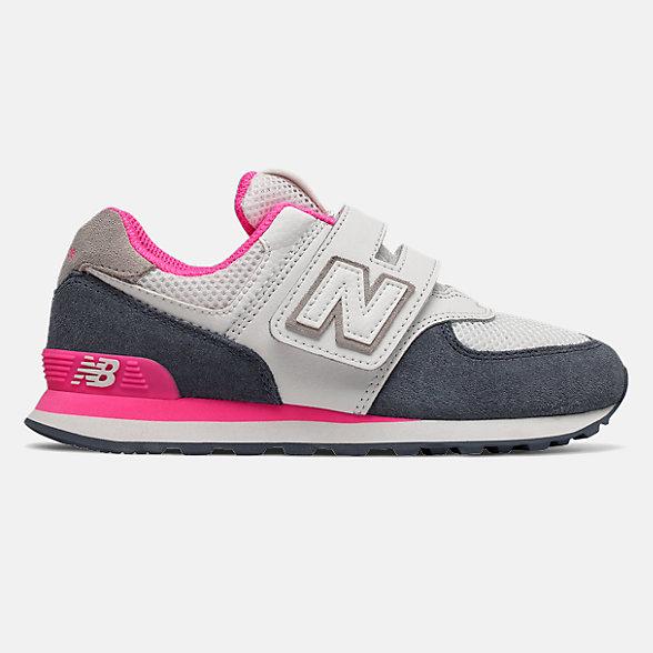 NB 574 Summer Sport, YV574NSC