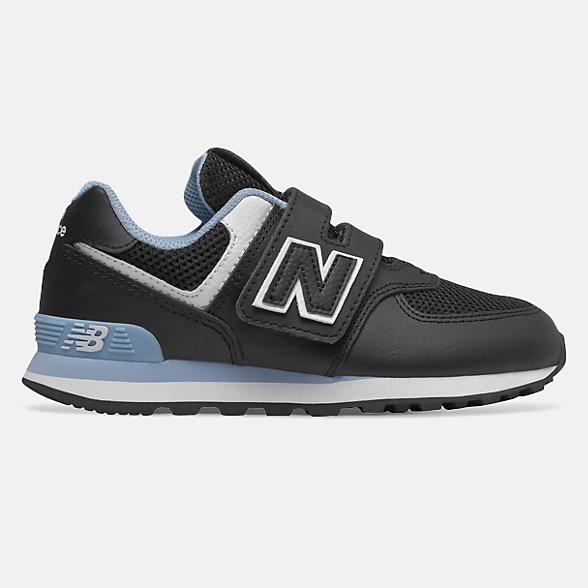 New Balance 574 Summer Sport, YV574NSG