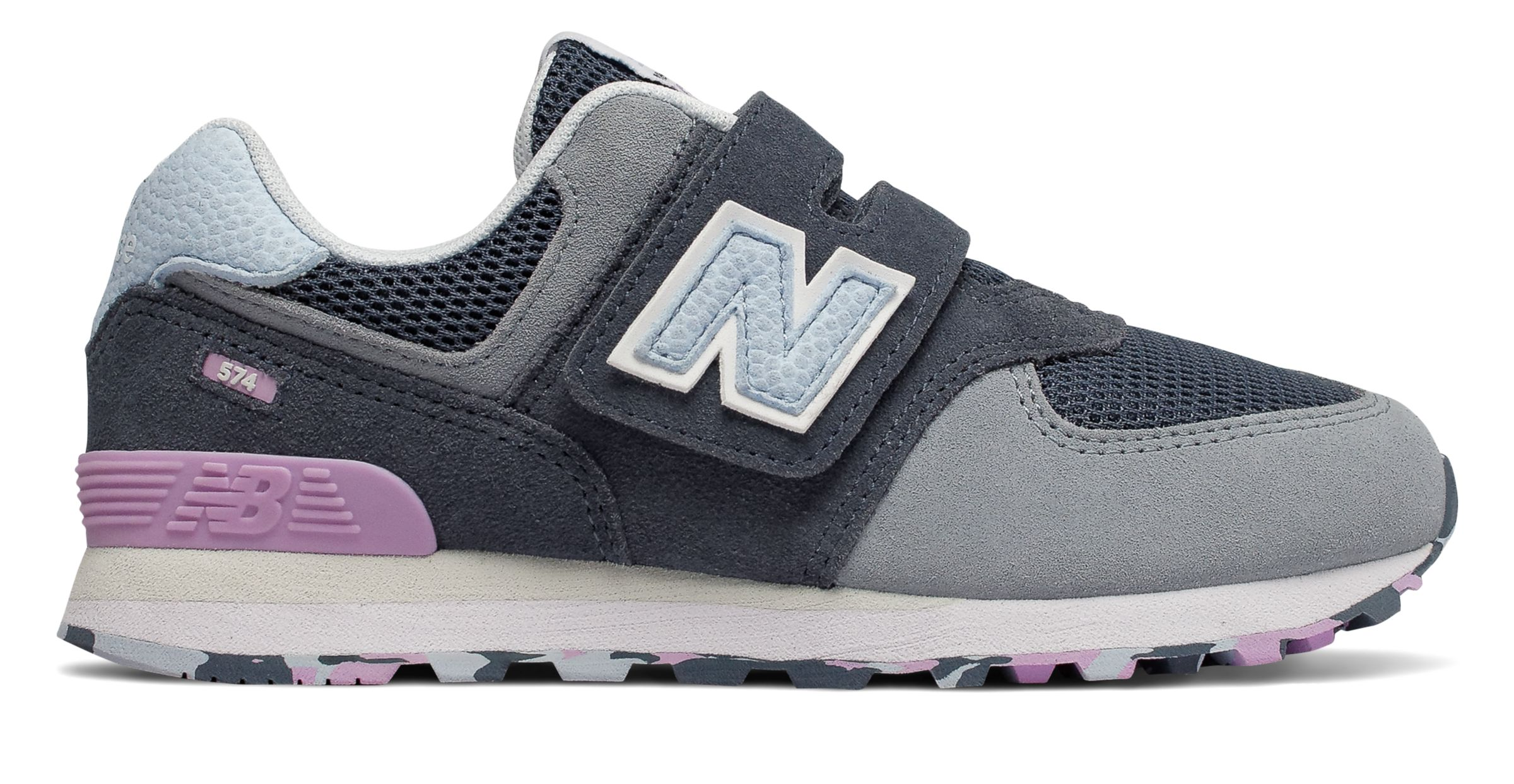 new balance baby shoes canada