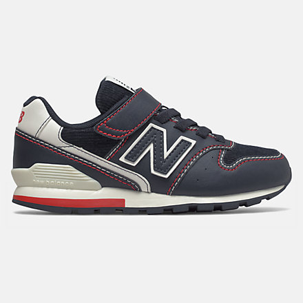 NB 996, YV996BB image number null