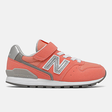NB 996, YV996CCP image number null