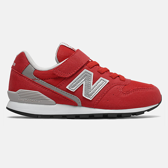 NB 996, YV996CRE