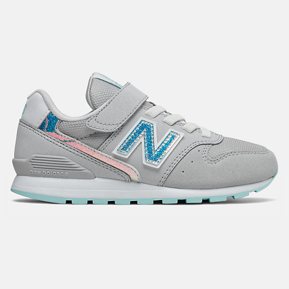 NB 996, YV996HGY