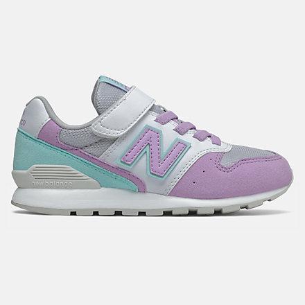 NB 996, YV996PLQ image number null