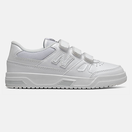 New Balance CT20, YVCT20LM image number null