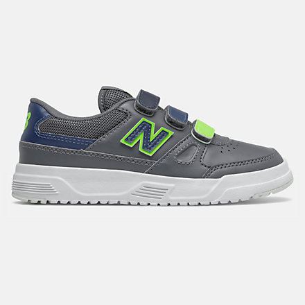 New Balance CT20, YVCT20LN image number null