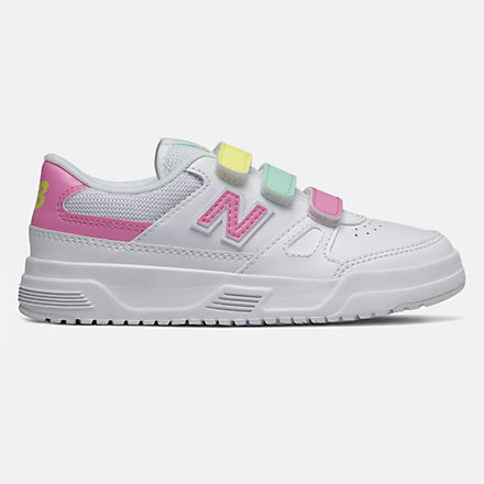 New Balance CT20, YVCT20WC image number null